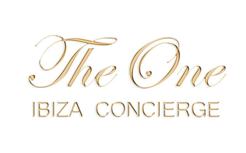Logotipo The One